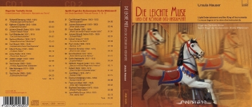 cdcover_leichte_muse