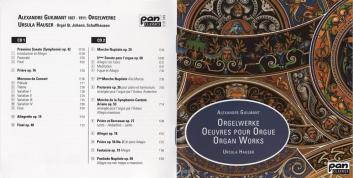 cdcover_guilmant_orgelwerke