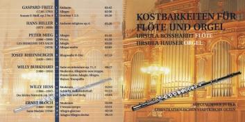 cdcover_kostbarkeiten_floete