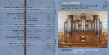 cdcover_spaethorgel_waedenswil
